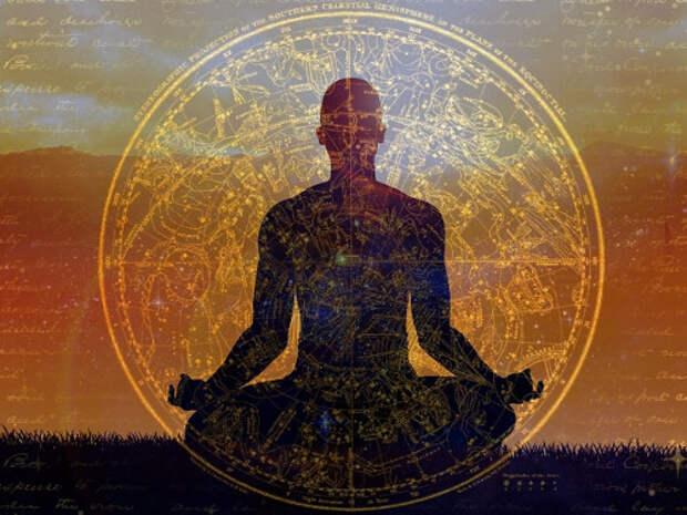 Правила медитации согласно вашему знаку зодиака