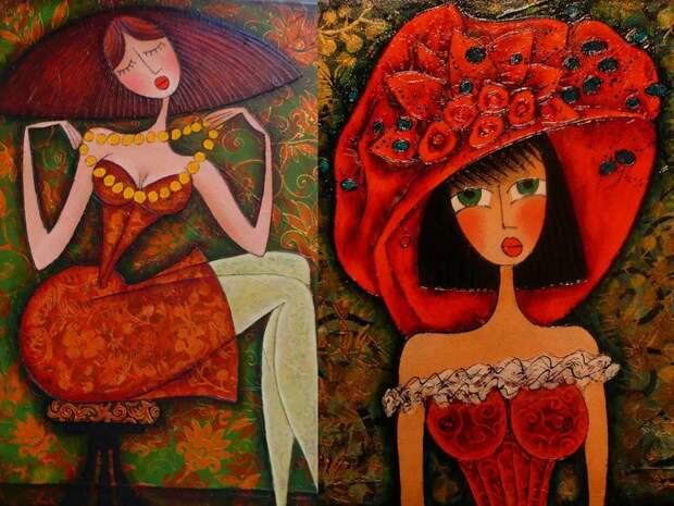 В России появилась интересная поэтесса - Лидия Заозёрская (Lidia Zaozerskaya) Lidia, Zaozerskaya, Заозёрская, Лидия, Поэтесса