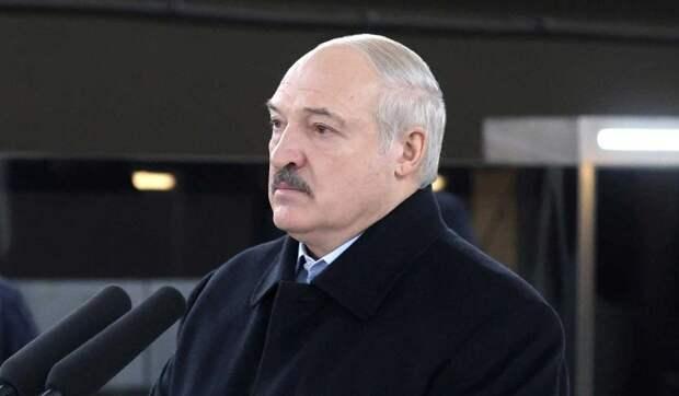 Угрозы Лукашенко могут обернуться против него – эксперт