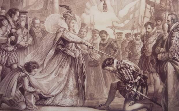 Корсары, буканьеры, флибустьеры: чем пираты отличались друг от друга?