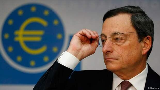 «Дракон» — новый глава правительства Италии