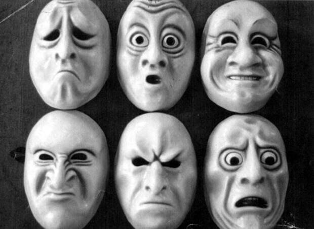 Как характер человека влияет на его болезни