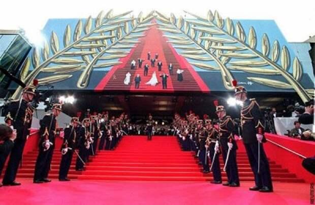 Кирстен Данст и Дональд Сазерленд приняты в члены жюри Каннского кинофестиваля