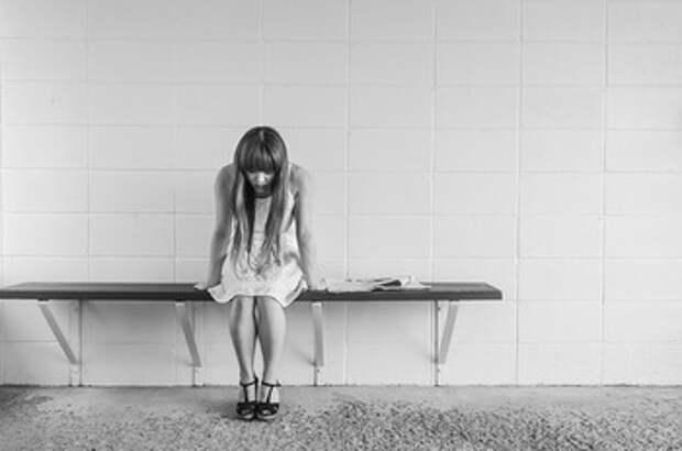Девушку, изнасилованную на вечеринке МАДИ, травят в институте