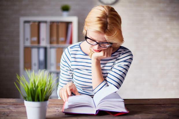 Разум и чувства: как заставить эмоции работать на тебя? 8 книг от МИФа и Pics.ru