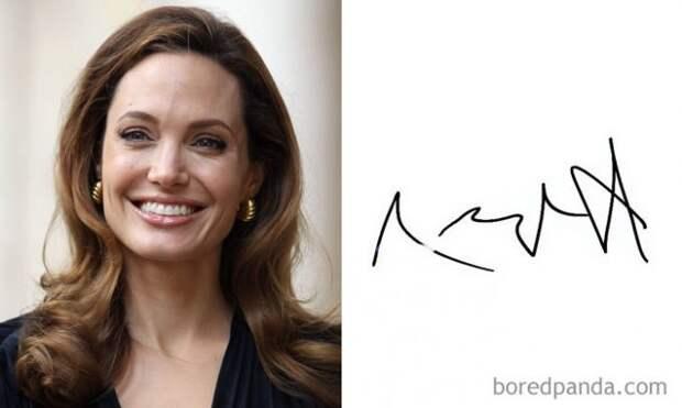 celebrity-signatures-autographs9-1-681x408