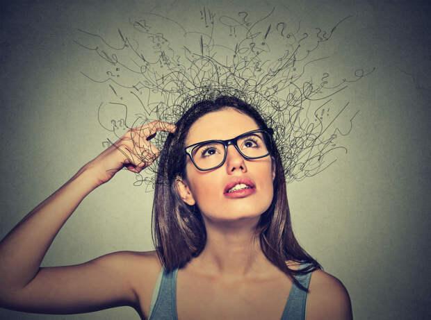 3 способа развить осознанность