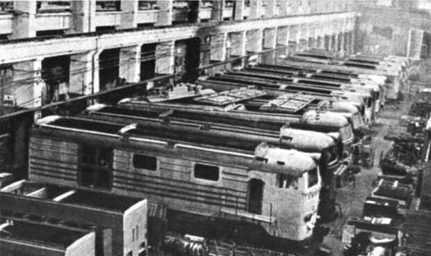 Новочеркасский расстрел рабочих 1962 года - черная страница истории Советской власти Новочеркасская трагедия, СССР, день в истории