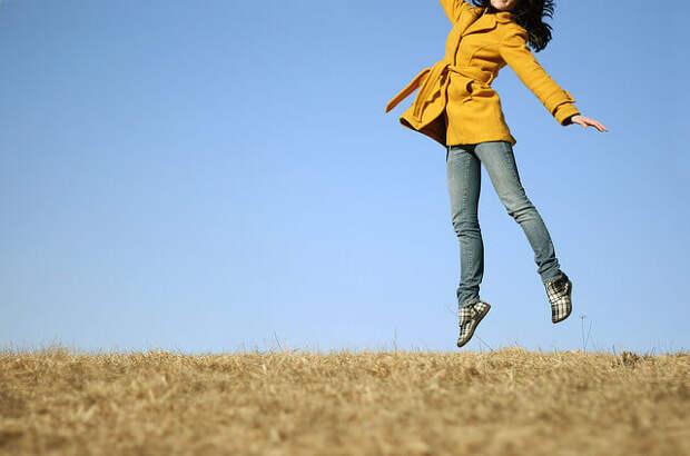 23 женских привычки, с которыми пора завязывать