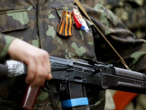 Украина, Донбасс: Последние новости. Донецк, Горловка, Киев