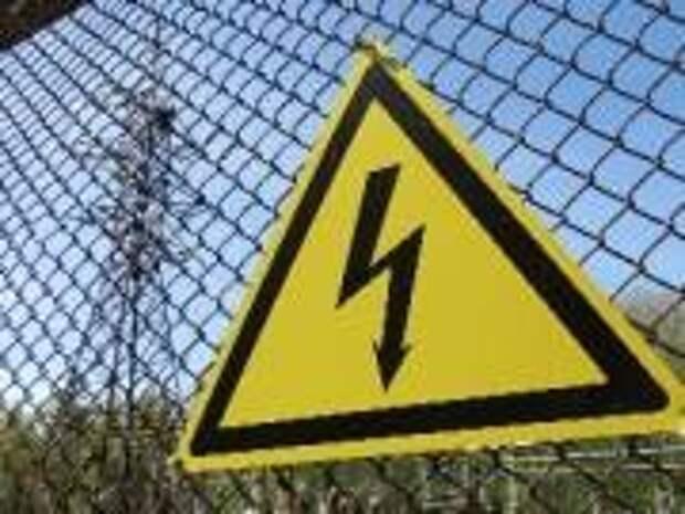 «Сургутские электрические сети» ирасходуют на ремонты более 270 млн рублей