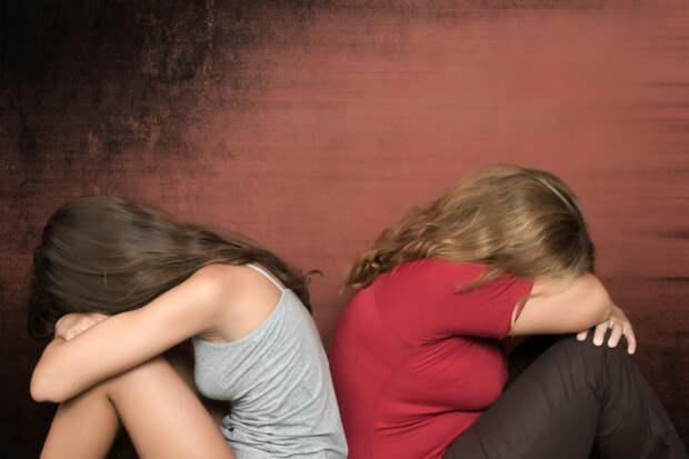 Подростки и самоубийство. Почему они делают это – и как предотвратить беду?