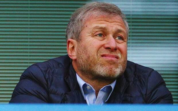 Гинер опроверг слухи о сыне Абрамовича и «Роснефти». Им приписывали интерес к акциям ЦСКА до ВЭБа