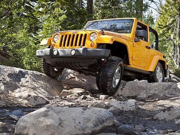 autowp.ru_jeep_wrangler_rubicon_69