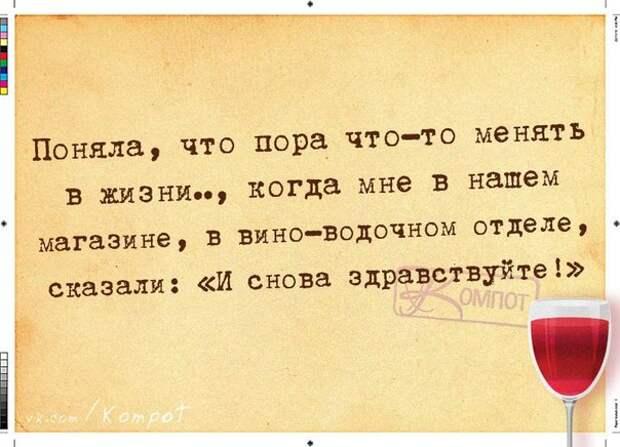 4809770_01 (604x436, 63Kb)