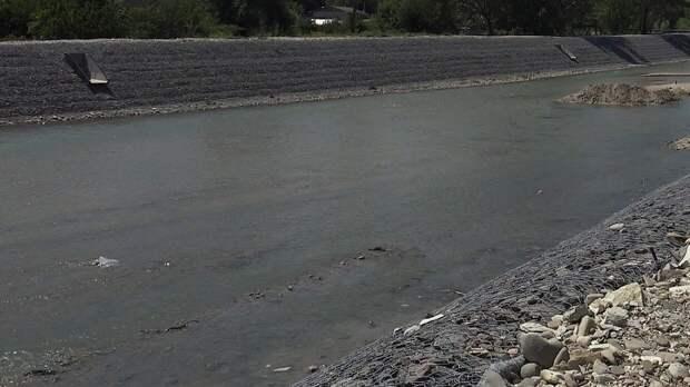 Тело пропавшего три дня назад мальчика нашли в реке под Новосибирском