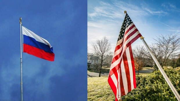 Американец объяснил, почему Россия победит в любой войне
