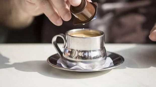 Названы четыре ингредиента, убивающие всю пользу утреннего кофе