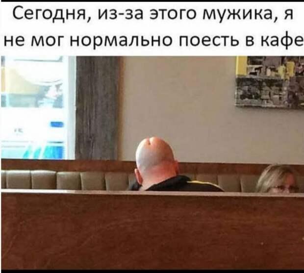 - Вовочка, ты же обещал мне, что вернешься домой ровно в четыре!...
