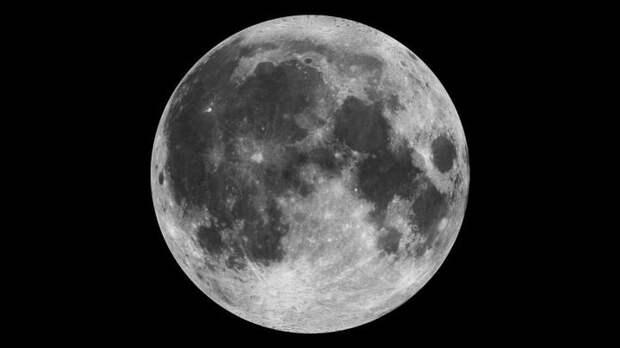 Лунный грунт оказался подделкой: бесконечный детектив о лучшем полёте американцев