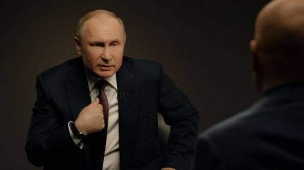 Путин о машинах депутатов,оппозицию в правительстве и несистемной оппозиции