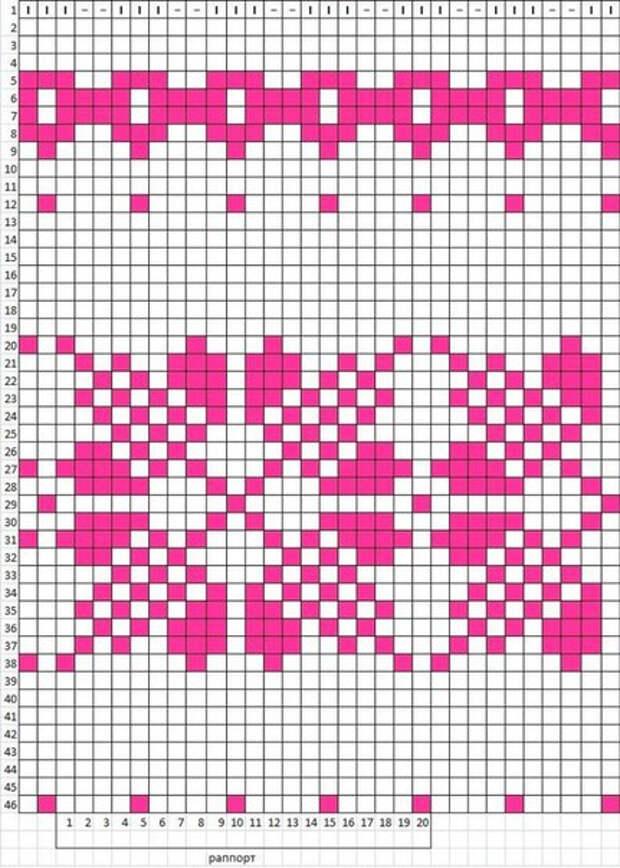 sBmmxGJ4gG8 (431x604, 282Kb)