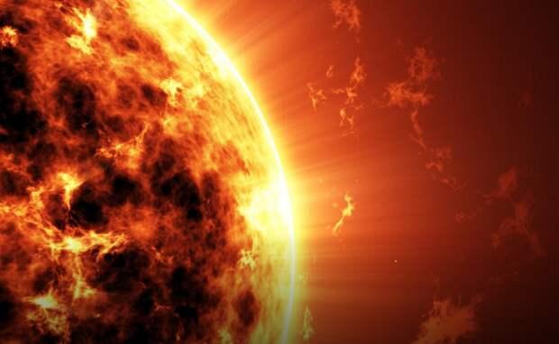 Болезнь планеты. Ковид — предвестник климатической катастрофы?