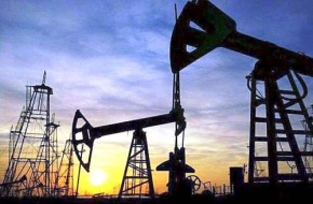 Разоблачен миф о России-бензоколонке: Большинство экспорта стало несырьевым