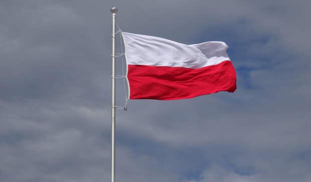 Наладить диалог России и Польши: миссия невыполнима