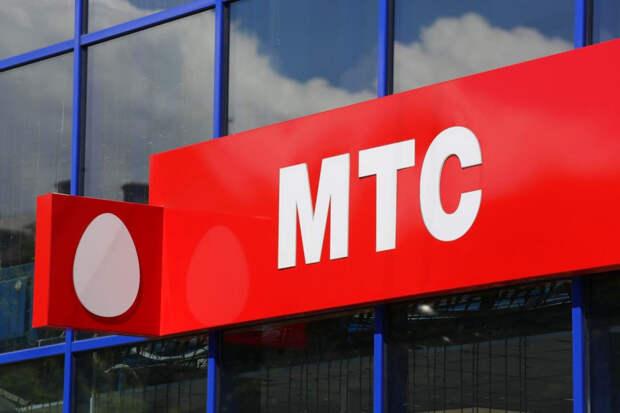 МТC запустили оплату услуг связи через push-уведомления