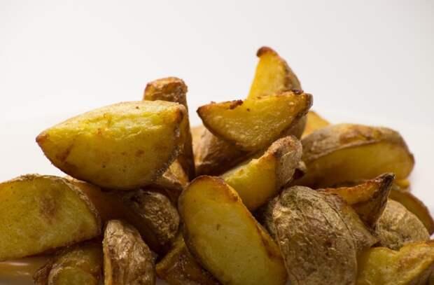 7 продуктов, которые нужно есть сразу: разогревать потом их вредно