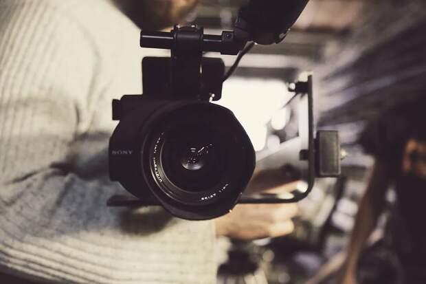 Лианозовский парк выберет лучший видеоклип ко Дню любви, семьи и верности