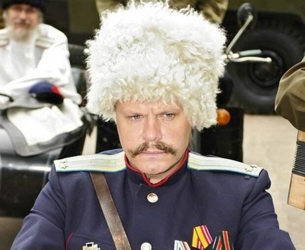 Алексей Кортнев биография, фото — узнай всё!
