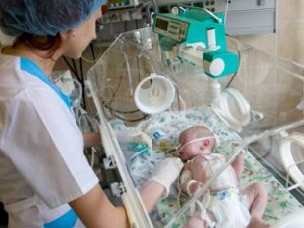 Больница выплатит миллионную компенсацию в пользу ребенка, покалеченного при родах