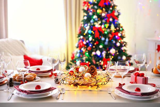 Как загадывают новогодние желания в разных странах: от Венгрии до Японии