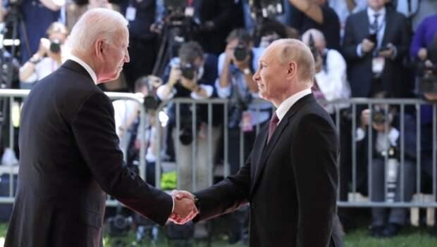 Общественник заявил, что беспорядки в России нужно «пресекать в зародыше»