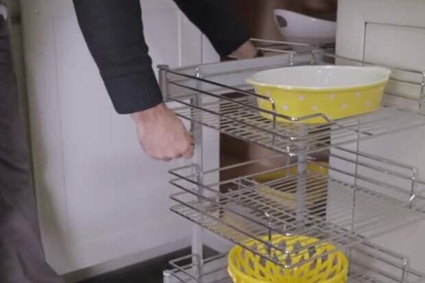Кухонные гаджеты для перфекционистов