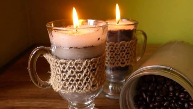10 неожиданных способов применения кофейной гущи
