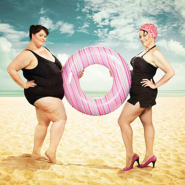 «Бет-проект»: толстый и тонкий
