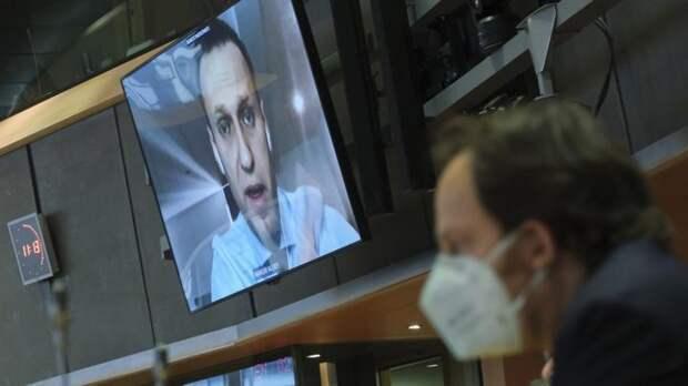 В Германии попытались «отмазать» ОЗХО от «отравления Навального»
