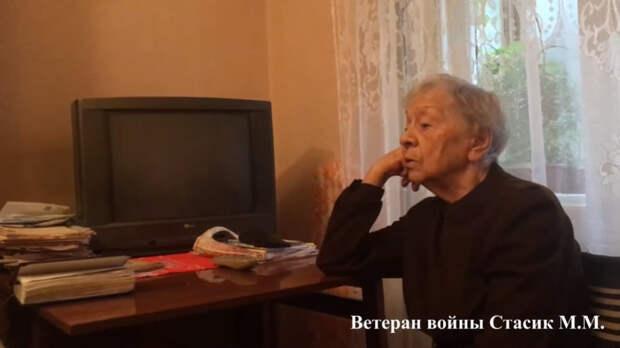 В Крыму расследуют громкое дело с переоформлением квартиры ветерана ВОВ участковым