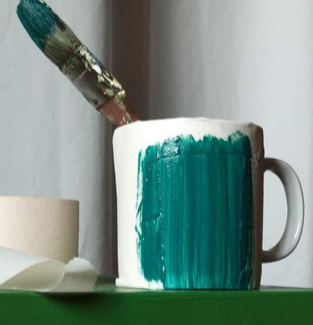 Краска для меловой доски