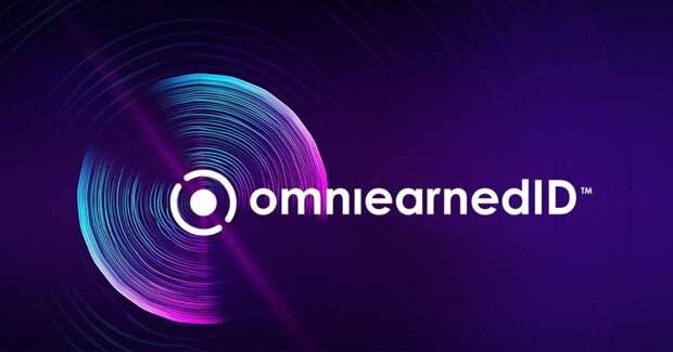 Omnicom запустил платформу для измерения эффективности PR