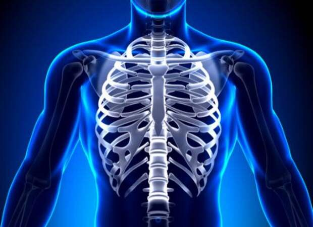 10 важных медицинских прорывов и открытий 2015 года