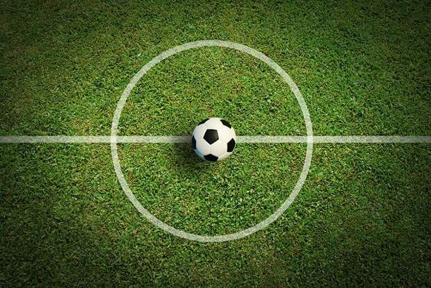 На грани исчезновения ещё один профессиональный футбольный клуб Крыма