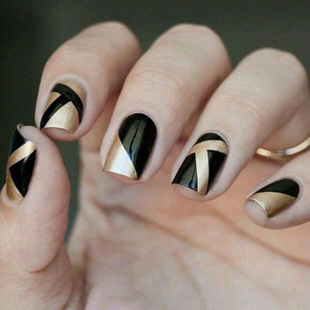 Nails33