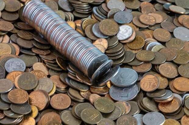 АКРА: у Челябинской области низкие бюджетные риски