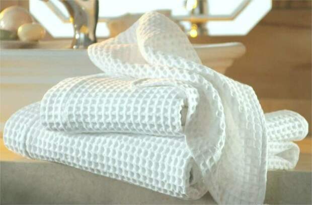 Полезный совет для работы с плотной тканью. /Фото: lt3.pigugroup.eu