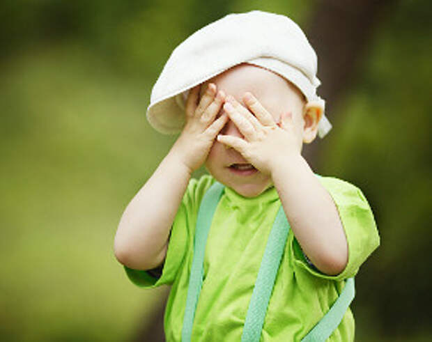 Зверские способы лечения, которым мучили нас в детстве