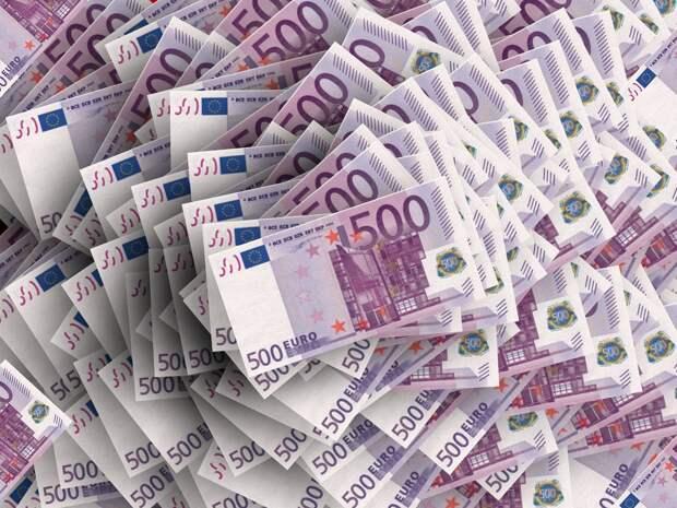 euro 96289 1280